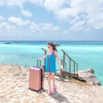10 Best Travel Tips for Your Aruba Trip