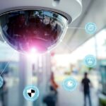 Live a Hassle-Free Life With The Support of Security Systems