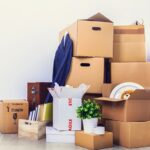 Move Like a Pro with Last Minute Moving Tips
