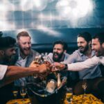 8 Things You Should Never Overlook When Planning a Bachelor Party