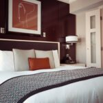 5 Tips for Select the Right Size Bed for Your Bedroom