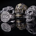 5 Things to Know Before Buying Your First Biker Jewelry