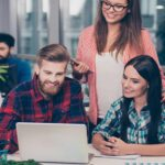 5 Benefits of Hiring a Digital Marketing Consultant for Your Business