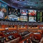 What Makes Sportsbooks Best in Betting Field