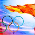 3 Best Players of Tokyo Olympic Games: Tournament Features