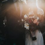 6 Tips Why Should You Bring A Photographer With You For Your Destination Wedding?