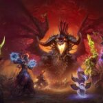 How To Get Better At Mage Tower Challenge In World of Warcraft?