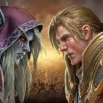 How to Get Better at Raiding and Dungeons in WoW