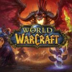 How to Master Raiding and Dungeons in Wow Classic