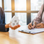 6 Tips For Hiring A Real Estate Agent In A Foreign Country