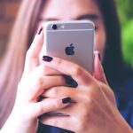 7 Tips and Tricks on How to Make Your iPhone Battery Last Longer