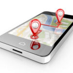 7 Useful Tools and Apps That Can Help You Locate Your Phone